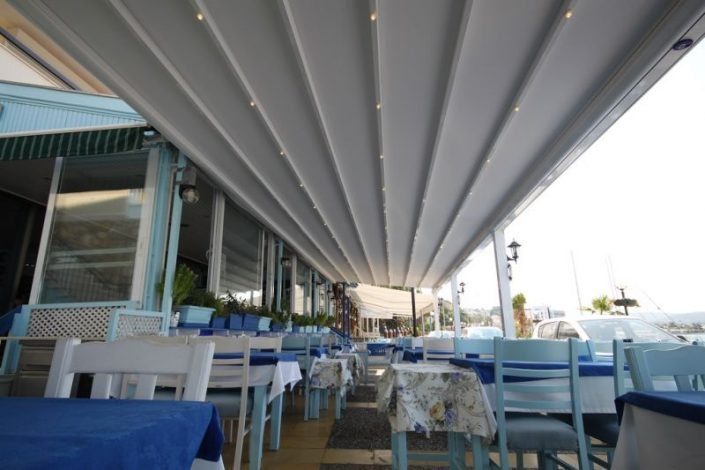 Awning Warehouse - High Quality Products - Expert ...