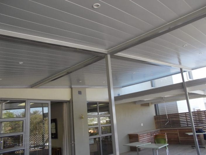 How To Make A Retractable Awning