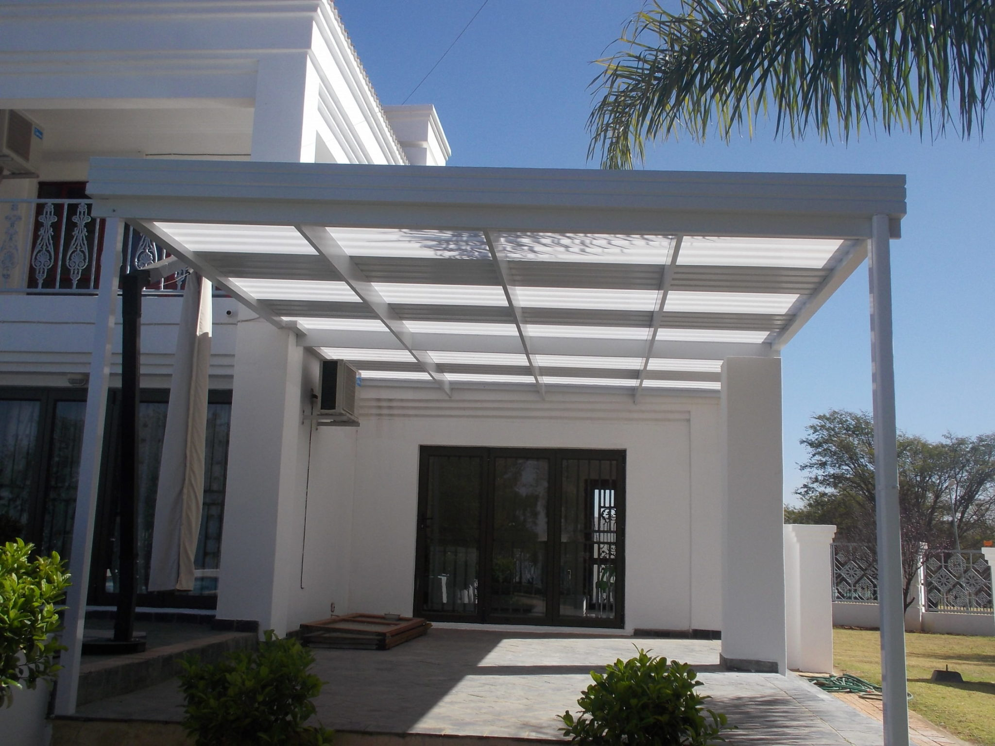 Awning Warehouse High Quality Products Expert Installation