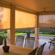 Awnings can be very helpful in saving you air conditioning energy costs from the sun's rays that heat up your home. Awnings are ideal for all types of residential and commercial applications, They are energy-efficient, keeping homes cool and protecting interiors from the sun.