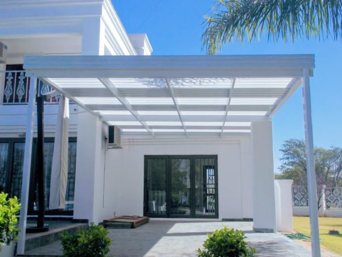 patio awnings that will transform your outside lifestyle