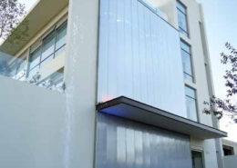 3D Lite Panel energy savings and increased lighting efficiency